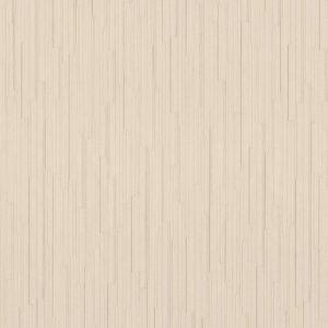 Шпалери Limonta Lumphae 18004 - фото