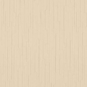Шпалери Limonta Lumphae 18006 - фото