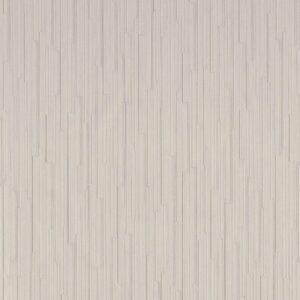 Шпалери Limonta Lumphae 18017 - фото
