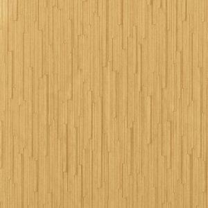 Шпалери Limonta Lumphae 18032 - фото
