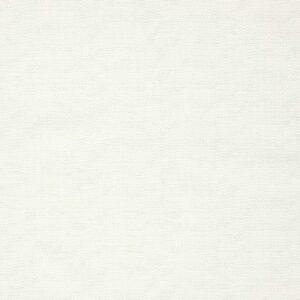 Шпалери Limonta Lumphae 18100 - фото