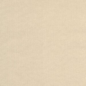 Шпалери Limonta Lumphae 18101 - фото