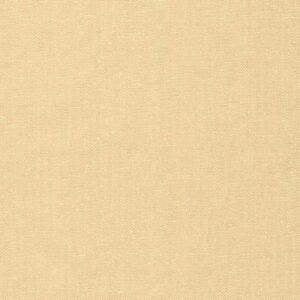 Шпалери Limonta Lumphae 18102 - фото