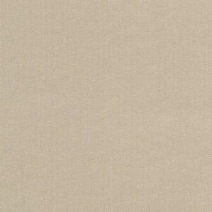 Шпалери Limonta Lumphae 18106 - фото