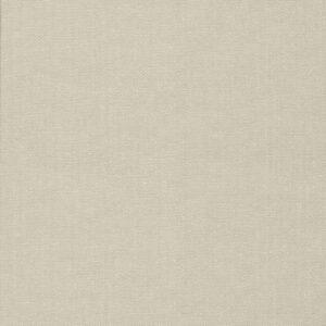 Шпалери Limonta Lumphae 18107 - фото