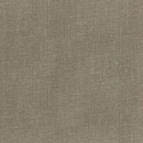 Шпалери Limonta Lumphae 18108 - фото