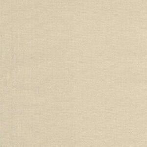 Шпалери Limonta Lumphae 18111 - фото
