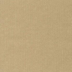 Шпалери Limonta Lumphae 18112 - фото
