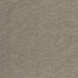 Шпалери Limonta Lumphae 18117 - фото