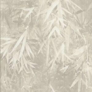 Шпалери Limonta Lumphae 18601 - фото