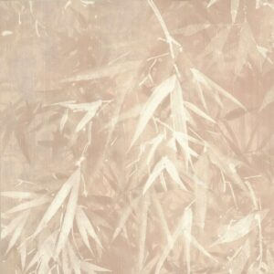 Шпалери Limonta Lumphae 18602 - фото