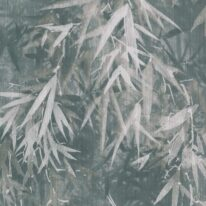 Шпалери Limonta Lumphae 18607 - фото