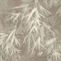 Шпалери Limonta Lumphae 18617 - фото