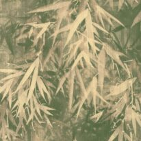 Шпалери Limonta Lumphae 18632 - фото