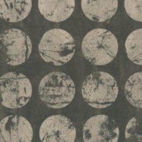 Шпалери Limonta Metropole 47407 - фото