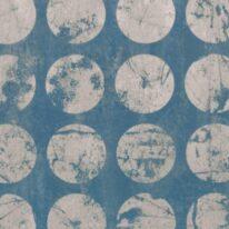 Шпалери Limonta Metropole 47414 - фото