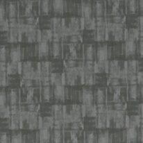 Шпалери Limonta Metropole 48117 - фото