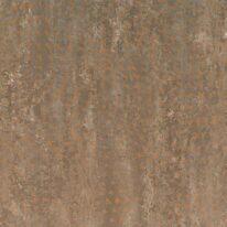 Шпалери Limonta Metropole 48218 - фото