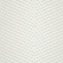 Шпалери Limonta Metropole 48401 - фото