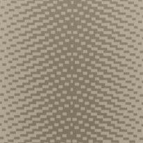 Шпалери Limonta Metropole 48408 - фото
