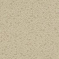Шпалери Rasch Kalahari 704341 - фото