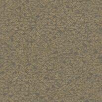 Шпалери Rasch Kalahari 704365 - фото