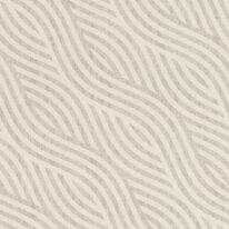 Шпалери Rasch Kalahari 704525 - фото