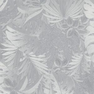 Шпалери Marburg Botanica 33001 - фото