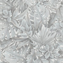 Шпалери Marburg Botanica 33005 - фото