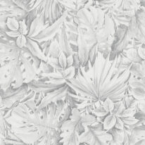 Шпалери Marburg Botanica 33008 - фото