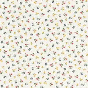 Шпалери Rasch Petite Fleur 5 288239 - фото
