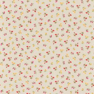 Шпалери Rasch Petite Fleur 5 288246 - фото