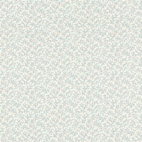 Шпалери Rasch Petite Fleur 5 288277 - фото