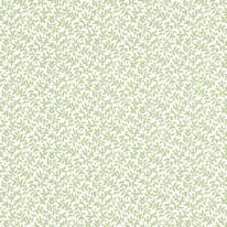 Шпалери Rasch Petite Fleur 5 288284 - фото