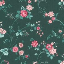 Шпалери Rasch Petite Fleur 5 288291 - фото