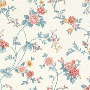 Шпалери Rasch Petite Fleur 5 288307 - фото