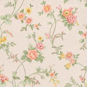 Шпалери Rasch Petite Fleur 5 288345 - фото