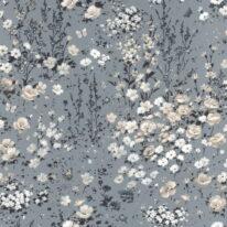 Шпалери Rasch Petite Fleur 5 288369 - фото