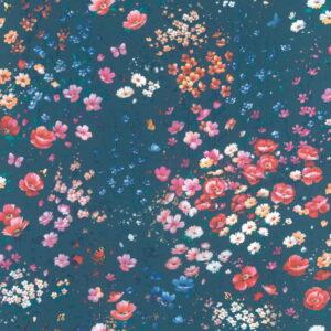 Шпалери Rasch Petite Fleur 5 288376 - фото