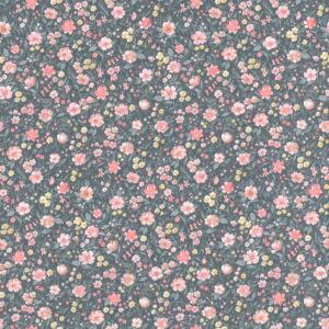 Шпалери Rasch Petite Fleur 5 288390 - фото