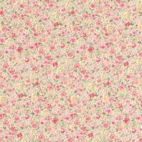 Шпалери Rasch Petite Fleur 5 288413 - фото