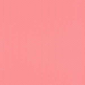Шпалери Rasch Petite Fleur 5 288505 - фото