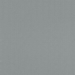 Шпалери Rasch Petite Fleur 5 288529 - фото