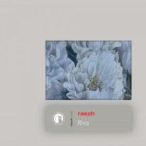 Шпалери Rasch Riva - фото