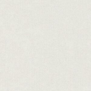 Шпалери AS Creation Titanium 3 30646-1 - фото