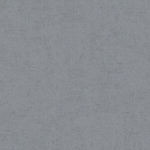 Шпалери AS Creation Titanium 3 30646-2 - фото