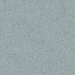 Шпалери AS Creation Titanium 3 30646-3 - фото