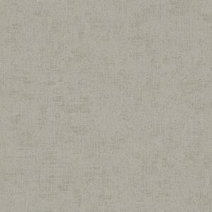 Шпалери AS Creation Titanium 3 30646-4 - фото