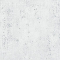 Шпалери AS Creation Titanium 3 37840-1 - фото