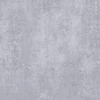 Шпалери AS Creation Titanium 3 37840-2 - фото